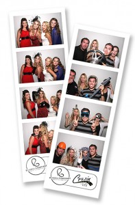 Photo-booth-strips1