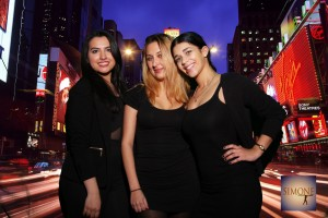 Green Screen Photo Booth Rental-Staten-Island-NY-New York-NJ