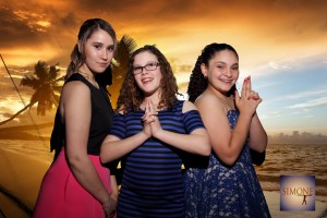 Green Screen Photo Booth Rentals-Staten-Island-NY-New York-NJ