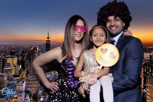 Photo Booth Rental -Green Screen Photo booth in New York City -Brooklyn -New Jersey - Manhattan - Queens - Long Island