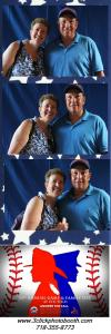 Photo Booth rental SI NY