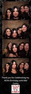 3click photo booth (11)
