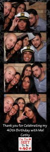 3click photo booth (12)