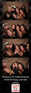 3click photo booth (2)
