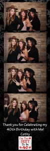3click photo booth (4)