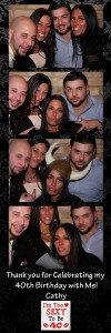3click photo booth (5)
