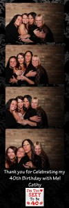 3click photo booth (7)